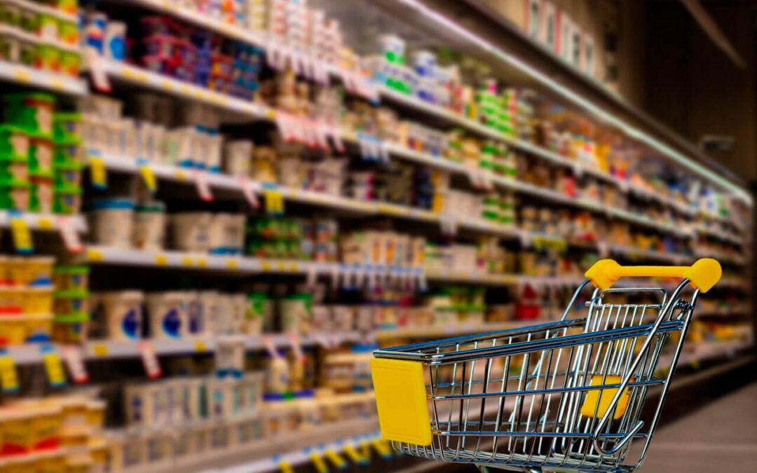 Proponen que las grandes firmas del canal Horeca cumplan también la Ley de la Cadena Alimentaria