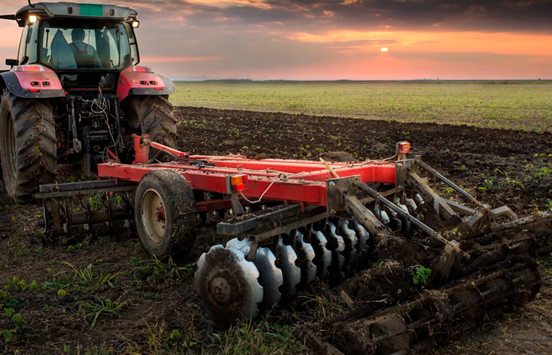 Se amplía hasta el 30 de marzo el plazo de solicitud de ayudas para los jóvenes y la mejora y modernización de las explotaciones agrarias