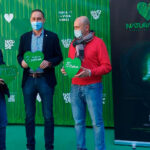 Zamora acogerá en mayo 'Naturalezas', la gran feria de la vida verde con tres grandes bloques sobre Mundo vegetal, Vida saludable y Aire libre 1