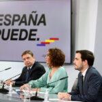 El etiquetado Nutriscore provoca una confrontación entre los ministros Garzón y Planas, que se niega a que afecte a la dieta mediterránea 1