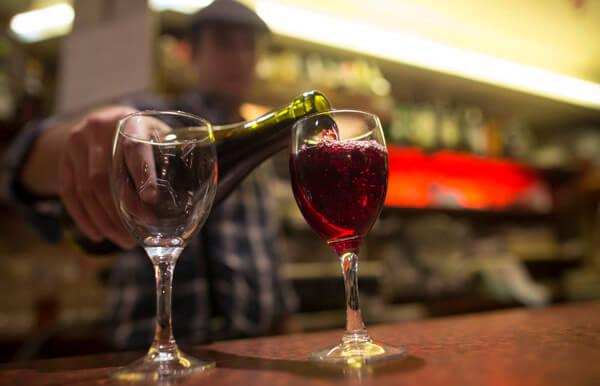 La crisis sanitaria persiste en 2021 y la Interprofesional del Vino pide ayudas adicionales para paliar efectos de la covid-19