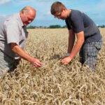 Planas defiende una PAC cuyas ayudas se destinen a la clase media de los agricultores y rechaza que su reparto deba ser territorial 1