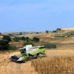 Asaja CLM marca las líneas rojas del futuro del campo regional: PAC, sector vitivinícola y las políticas hidráulicas 1
