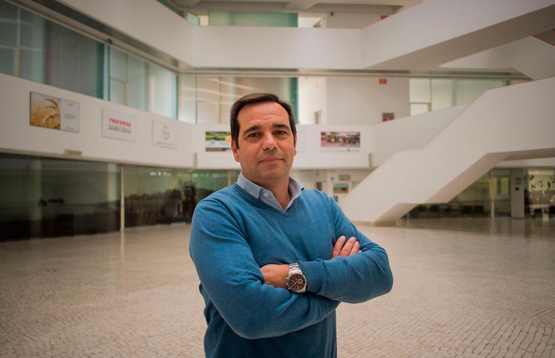 Pedro Gallardo (Asaja), reelegido como presidente del Grupo de Trabajo de Oleaginosas de Copa-Cogeca en la UE