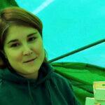 Una productora de setas ecológicas zamorana, premio europeo de innovación para agricultoras concedido por Copa-Cogeca 1