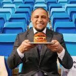 Críticas al Real Madrid por su demonización de la ganadería al firmar un patrocinio de alimentos vegetales e invitar a consumir menos carne 1
