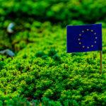 Europa reconoce que la transición verde en la agricultura provocará daños a corto plazo pero no la va a rectificar 1