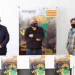 """UPA defiende su espacio ante las elecciones en el campo en Cataluña: """"Nuestra voz es la de la agricultura y ganadería familiar"""" 1"""