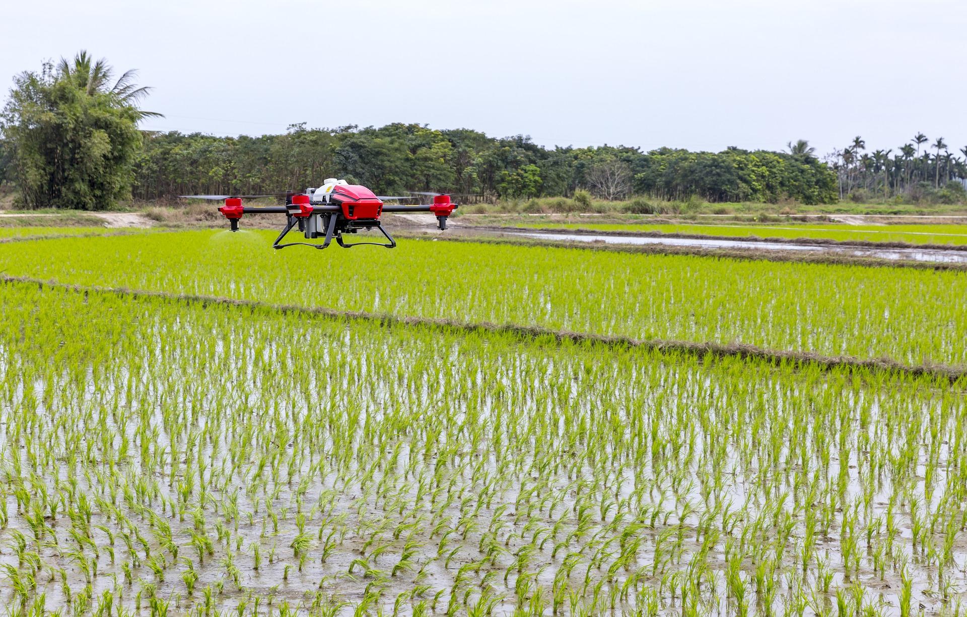 El sector agroalimentario se une para reclamar a la Administración un impulso a la agrociencia y la toma de decisiones basada en la ciencia