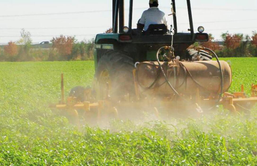 Aragón replanteará el sistema de aplicación de los fondos de desarrollo rural para el periodo transitorio de la PAC