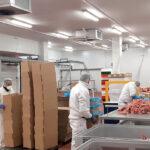 Grupo Copese consigue los certificados internacionales de calidad alimentaria IFS y BRC que ayudará a su expansión 1