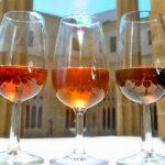 La pandemia proporciona nuevas oportunidades para la D.O.P Vinos de Jerez en algunos de sus mercados más tradicionales 1