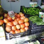 El fin de las frutas y hortalizas 'Made in Spain' 1