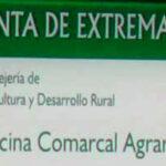 Se agrava la situación de la Extremadura Vaciada: La Junta cierra 21 oficinas comarcales agrarias y las ubica en grandes ciudades 1