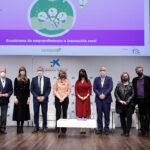 Emprendedoras en pandemia: Fademur reforzó su asesoramiento a emprendedoras un 24% en el último año