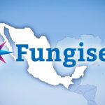 Seipasa obtiene en México la ampliación de etiqueta del biofungicida Fungisei para viña 1