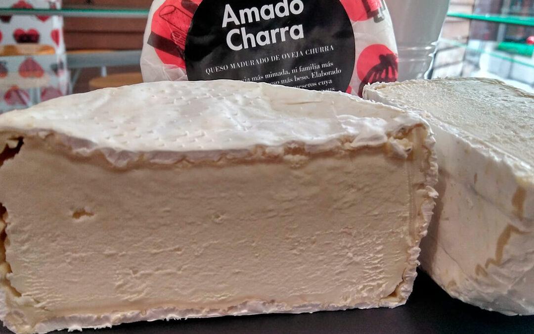 El laboratorio lechero de la UCO investiga en la ciencia  que permite convertir la leche en queso