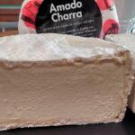 El laboratorio lechero de la UCO investiga en la ciencia que permite convertir la leche en queso 1
