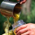 Se cumple la legislación: La OCU detecta que las mieles de mezcla ya no incluyen producto de origen chino como se hacía antes 1
