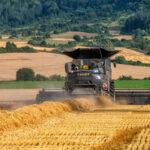 Las materias primas siguen al alza y ya están en niveles del año 2018 salvo en el sector agrario, que mantienen sus fuertes subidas 1