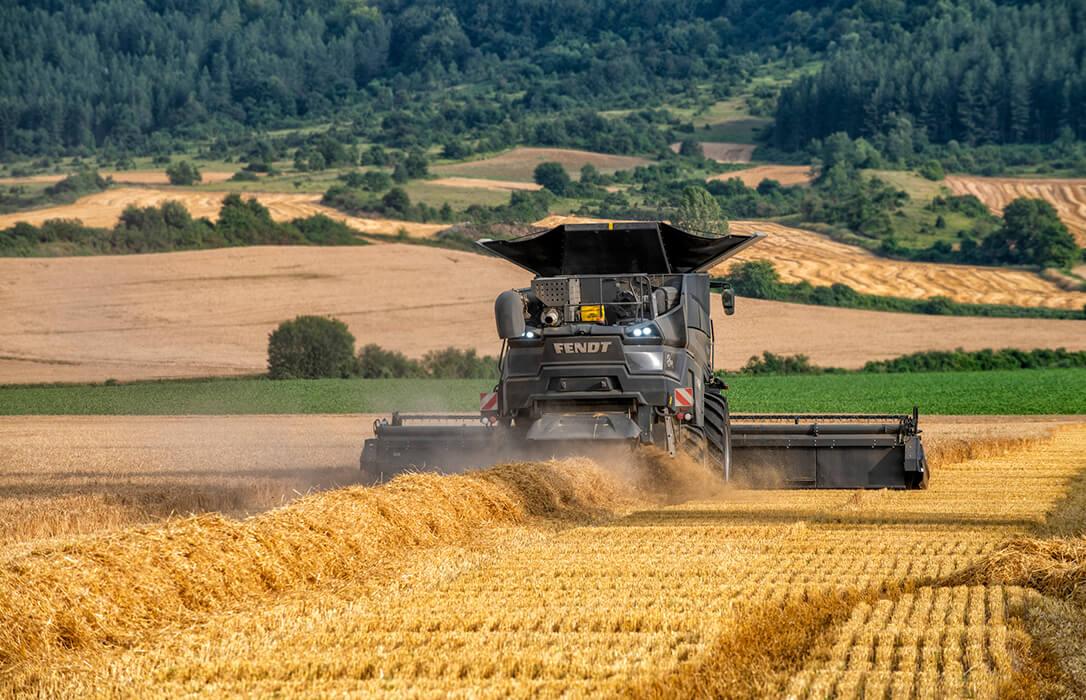Las materias primas siguen al alza y ya están en niveles del año 2018 salvo en el sector agrario, que mantienen sus fuertes subidas