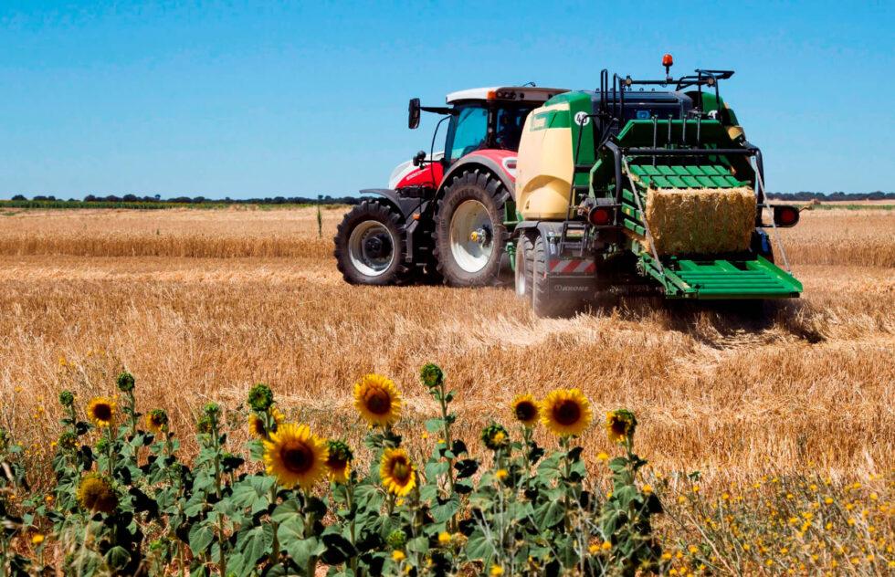 Debate para cerrar la PAC en Europa: Portugal propondrá subir del 20 al 25% de forma progresiva las ayudas vinculadas a los eco-esquemas