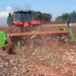 Nuevo elemento al debate de la PAC: Planas abre la puerta a que el 20% de las ayudas vaya a pagos redistributivos a los pequeños agricultores 1