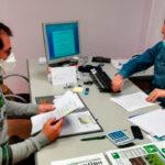 Se imponen las comunicaciones electrónicas a las personas jurídicas pero se olvidan de la realidad del mundo rural 1