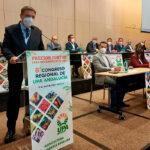 Planas anuncia una rebaja de los módulos del IRPF para agricultores y ganaderos aplicable al ejercicio 2020 1