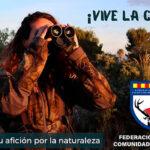 ¡Vive la caza!, la nueva campaña de la FCCV para poner en valor esta actividad y promover la caza entre los más jóvenes 1