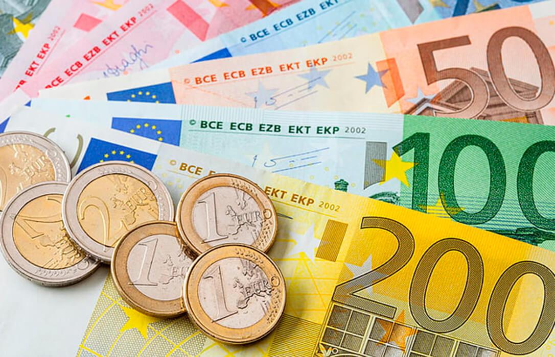 España solicita a la Comisión Europea el incremento de los anticipos de la PAC de 2021 para abonarlos el 16 de octubre