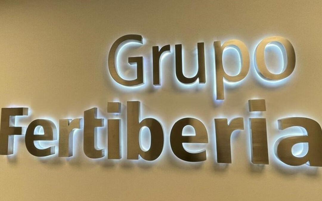 Grupo Fertiberia se adhiere al Pacto Mundial de Naciones Unidas para una producción responsable, segura y comprometida