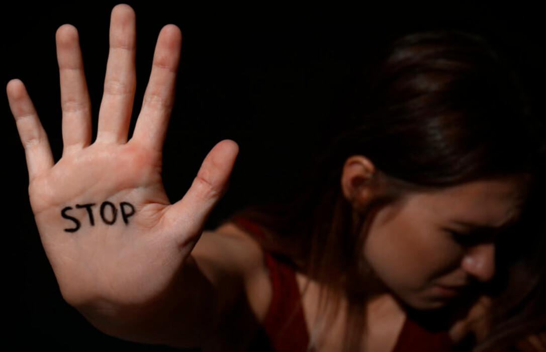 COAG y CERES exigen a toda la administración extremar sus medidas contra el maltrato porque las actuales son insuficientes