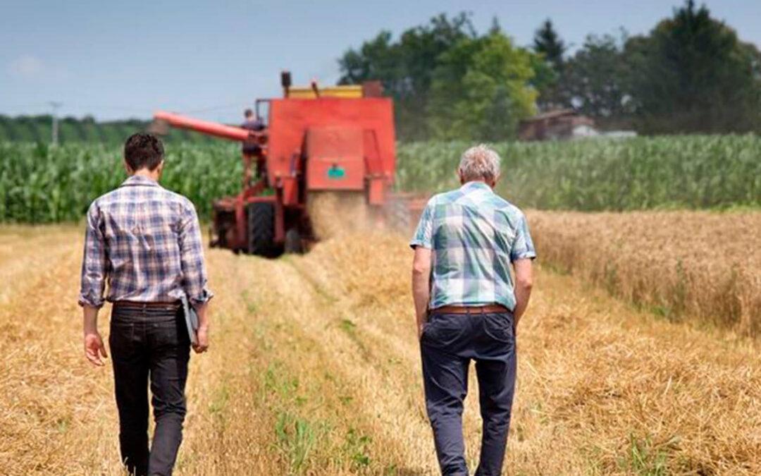El nuevo agricultor activo: Fijar en 5.000€ el umbral para ser beneficiario de la PAC si otra condición perjudica al profesional