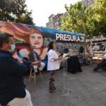 Arranca en La Rioja el Autobús de la Repoblación para visibilizar el emprendimiento y la innovación social en el medio rural