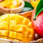 El National Mango Board impulsa la Primera Jornada Digital sobre los mangos en Latinoamérica