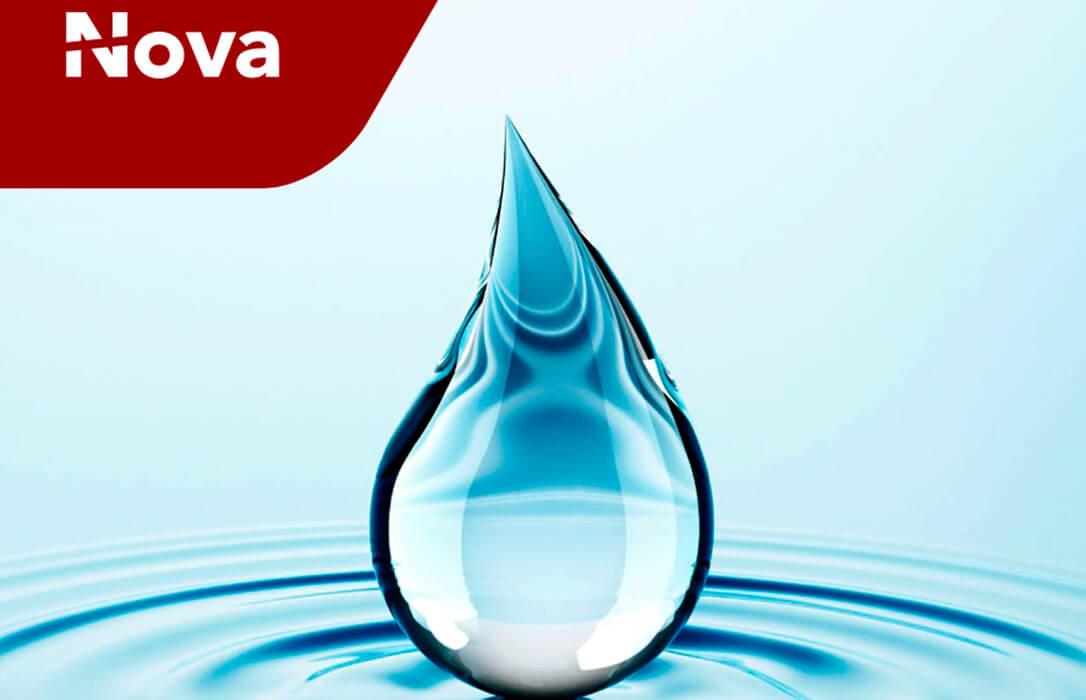 ICL lanza un nuevo catálogo de Nova, la gama más completa de fertilizantes solubles de alta pureza