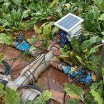 Colaboración con la Agencia Andaluza de la Energía para impulsar el desarrollo energético sostenible del regadío andaluz