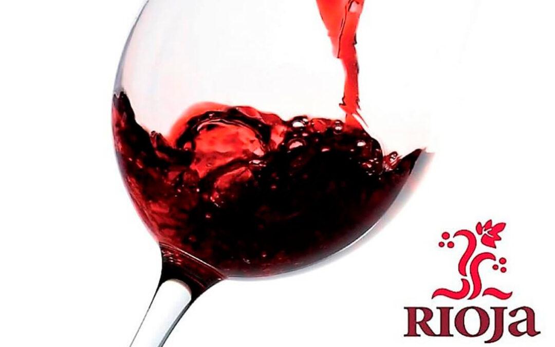 La Asociación de Bodegas por la Calidad defiende que en la DOCa Rioja hay sitio para todos e insisten en nuevo etiquetado