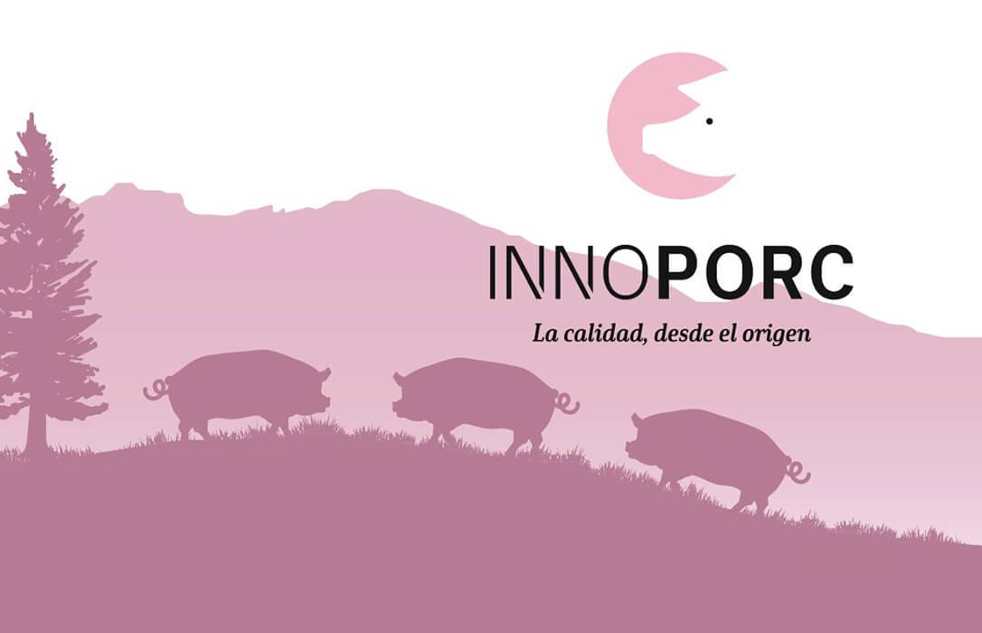 Innoporc se suma a la 'Alianza por la Formación Profesional' de la que forman parte más de 60 grandes empresas españolas