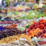 Los precios agrícolas subieron un 4% en mayo pero los costes producción se incrementaron un 10% de media