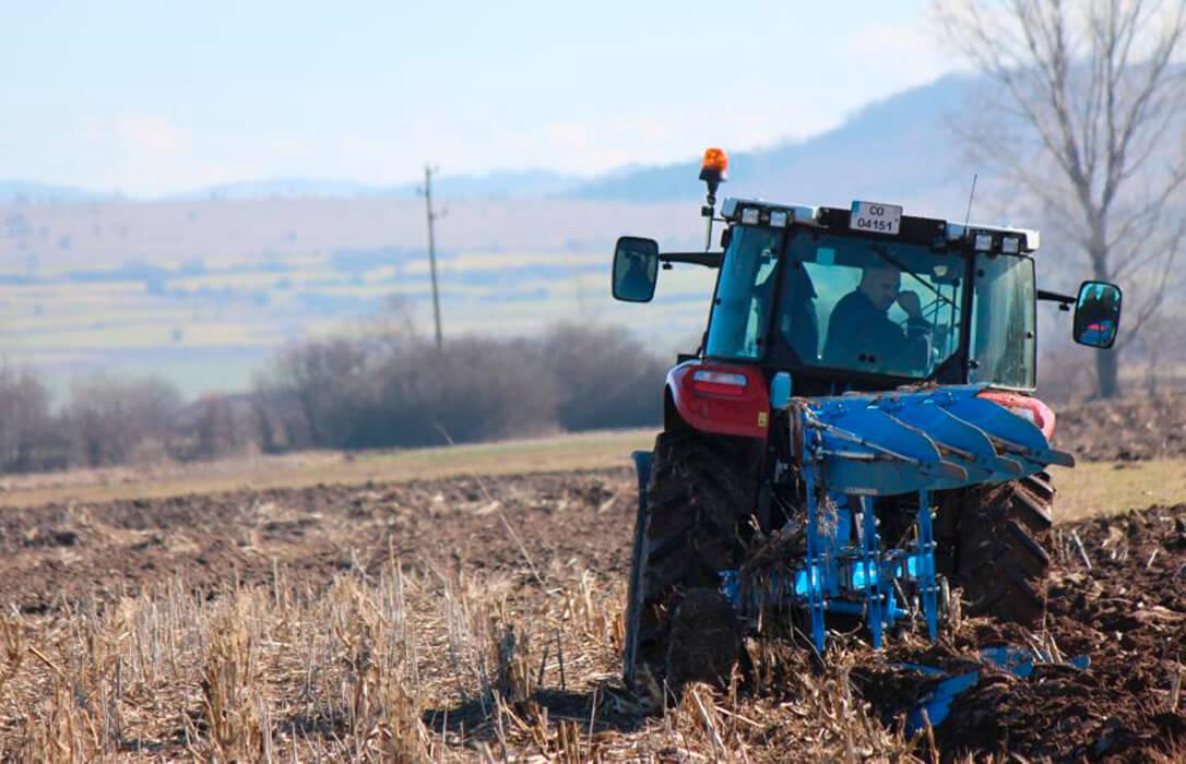 Debate del Plan Estratégico: Rechazo contundente desde CLM porque «penaliza al agricultor y al ganadero profesional»