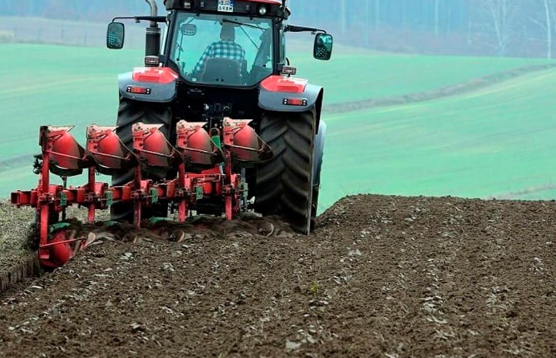 Ante la nueva PAC: «La transición ecológica y agroecológica solo serán realidad si el sector obtiene una adecuada rentabilidad»