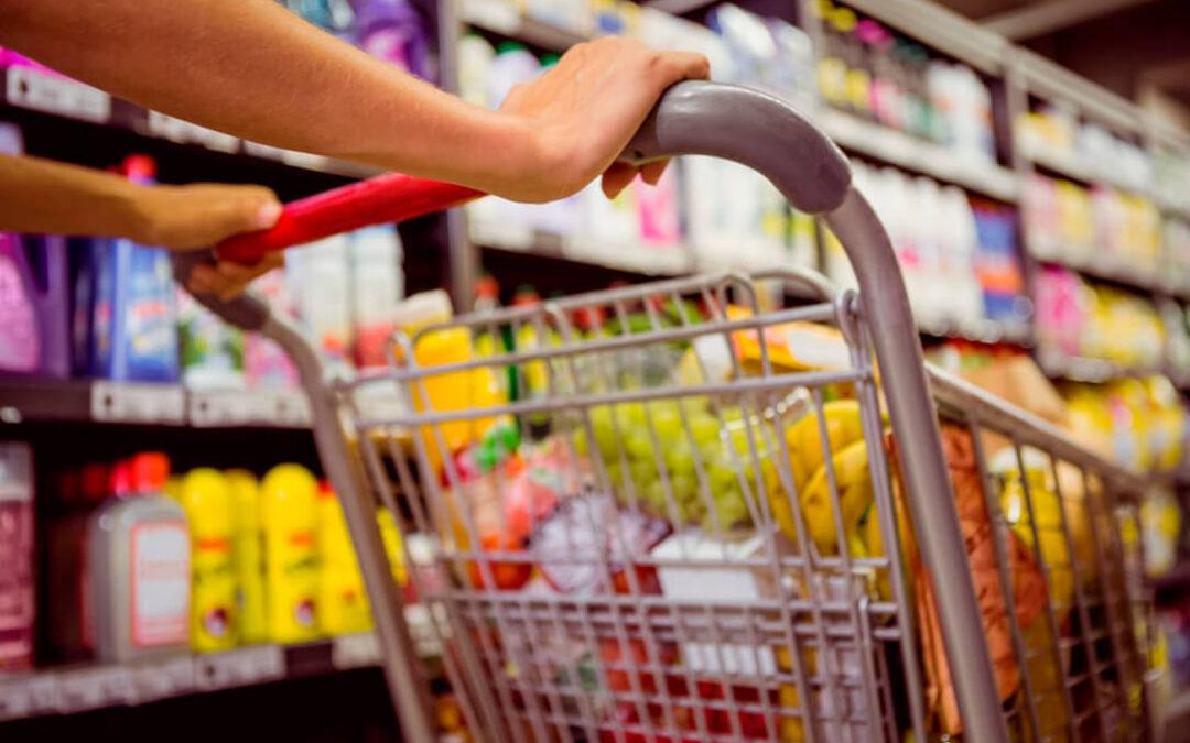 El Congreso aprueba la prohibición de la venta a pérdidas en todos los escalones de la cadena alimentaria