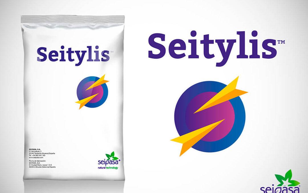 Seipasa reafirma su liderazgo en la investigación y usos del Bacillus subtilis con el nuevo registro del biofungicida Seitylis