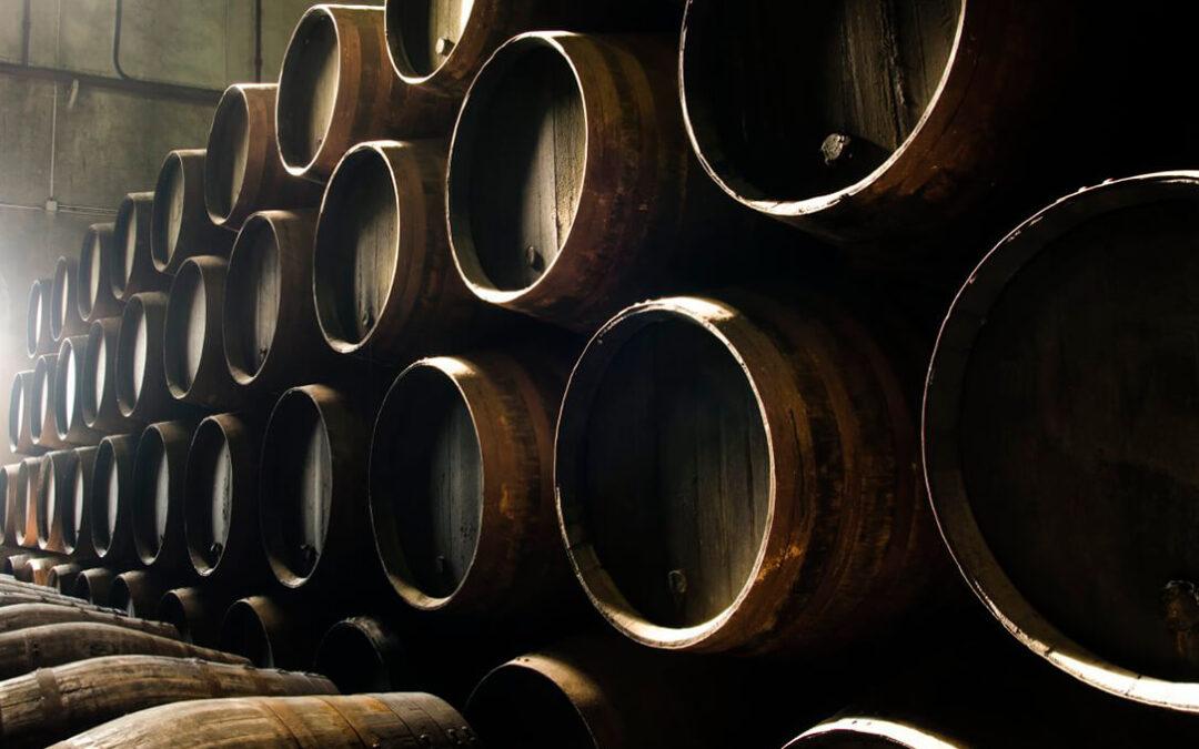 El sector no aguanta más ante esta vendimia y reclaman a Vara medidas de apoyo para paliar la grave crisis del viñedo extremeño