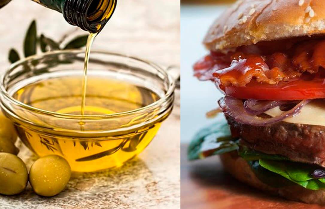 Ya casi ni IU respalda a Garzón en su defensa del NutriScore: El Senado aprueba esperar a un etiquetado frontal de alimentos en la UE